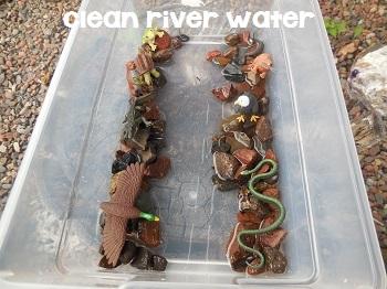 clean-water-before-wind-blowing-soil