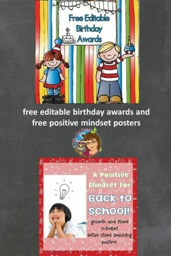 free-editable-birthday-awards-and-free-mindset-posters