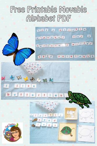 free-movable-alphabet-printable