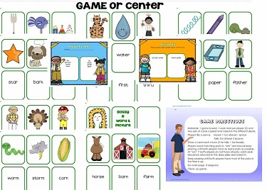 game-or-center-with-r-controlled-vowels