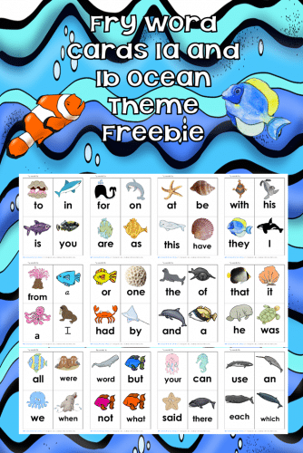 ocean-theme-fry-word-fishing-1a-1b