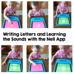 writing-letters-and-learning-the-sounds-wtih-the-Nell-App