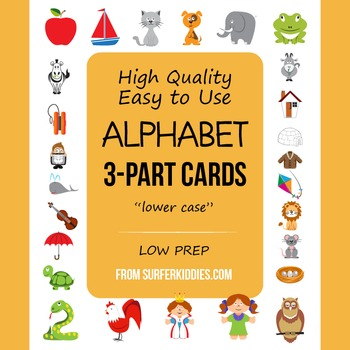 3-Part-Cards-for-Alphabet-English-Lower-Case-a-z