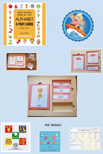 3-part-cards-alphabet-lower-case-only