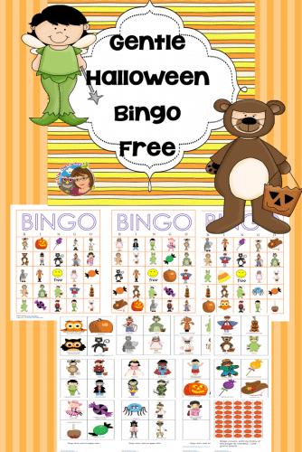 Gentle-Halloween-Bingo-freebie-Pre-K-1