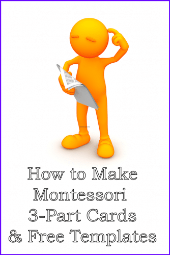 How-to-Make-Montessori-3-Part-Cards-and-Templates