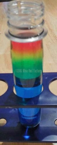 final-layered-colored-sugar-water-experiment