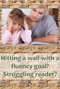 fluency-and-struggling-reading-help-for-parents