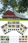 grammar-farm-cards-Montessori-grammar