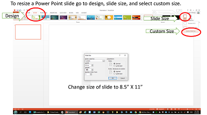 resize-power-point-slide