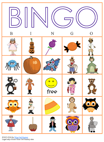 sample-bingo-for-halloween-gentle-game