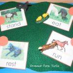 verbs-grammar-farm-for-emergent-readers