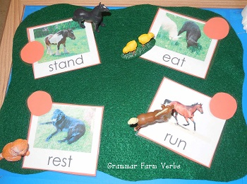 verbs-grammar-farm-for-emergent-readers