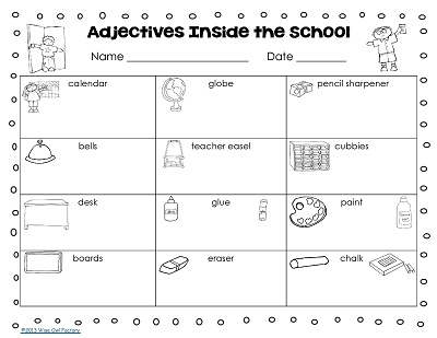 free-adjectives-walk-school_page_6