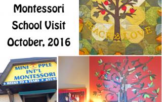 miniapple-international-montessori-school-visit-oct-2016