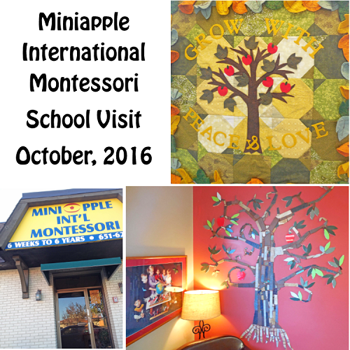 miniapple-international-montessori-school-visit-oct-2016