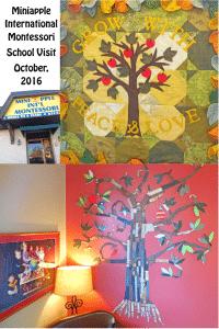 Miniapple-International-Montessori-School-Visit-October-2016