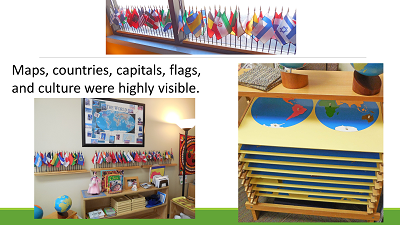 countries of the world, states, flags, and culture