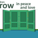 Miniapple International Montessori where children grow in peace and love