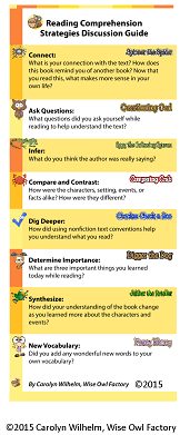 reading-comprehension-strategy-teacher-bkmk-w-graphics