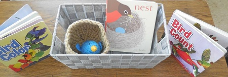 baby-board-books-and-theme-baskets3