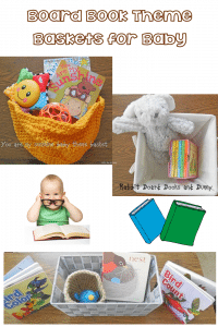 baby-board-books-and-theme-baskets