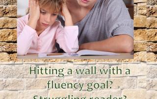 fluency-struggling-reading-help-for-parents