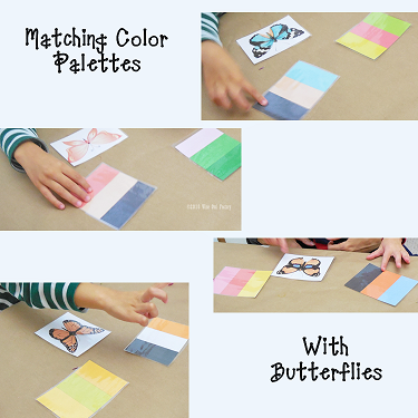 matching-butterflies-to-color-palettes