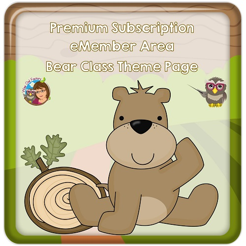 premium-subscription-bear-class-theme