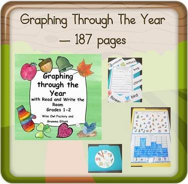 read-the-room-and-graph-all-year