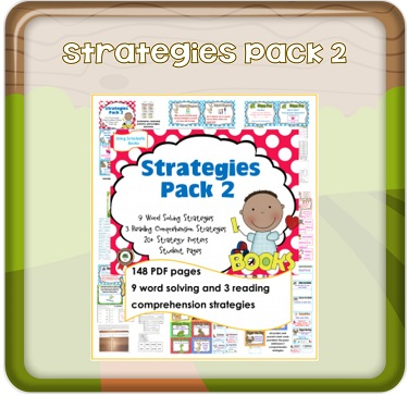 strategies-pack-two
