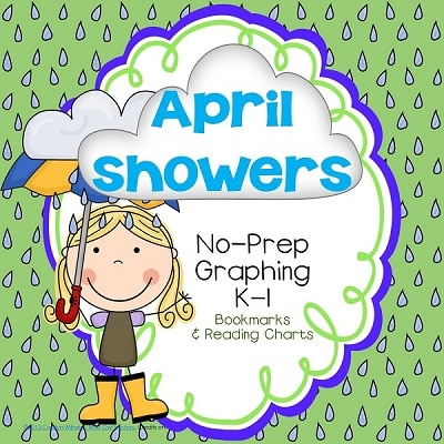 April-graphing-math-centers-and-first-grade-make-my-own-surveys