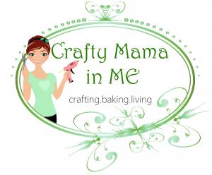craftymama-in-me