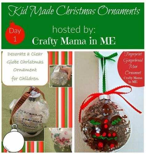 day-1-crafty-mama-in-me-kid-made-christmas-ornaments