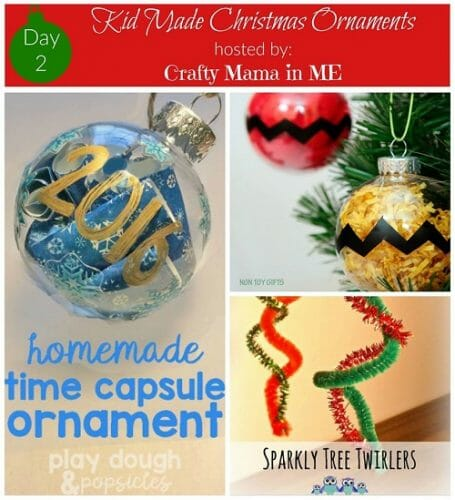 Day-2-Christmas-Ornament-blog-hop
