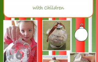 Decorate-plain-ornaments-activity (2)