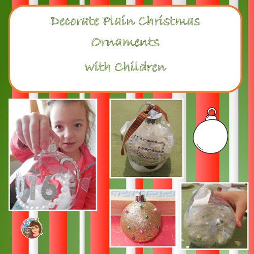 decorate-plain-ornaments-activity-2