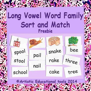 Long-Vowel-Sort-and-Match-Activities-for-Review
