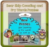 bear-theme-premium-emember-resource