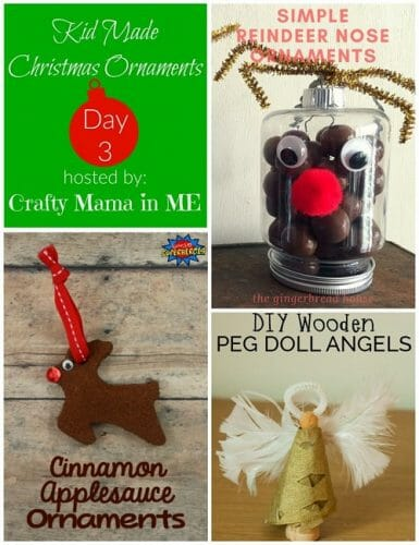 kid-made-christmas-ornaments-blog-hop-day-3