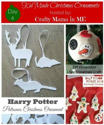 kid-made-christmas-ornaments-blog-hop-day-4