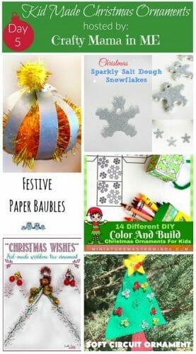 kid-made-christmas-ornaments-blog-hop-day-5