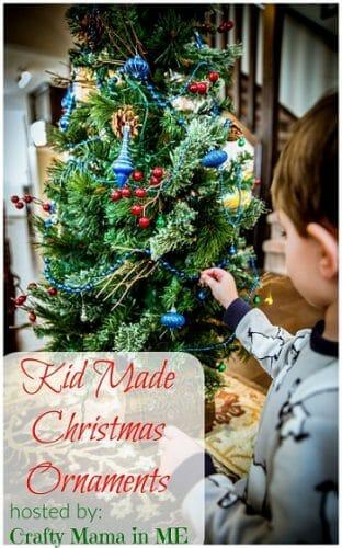 kid-made-christmas-ornaments-blog-hop