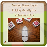 nesting-boxes-for-Valentines-Day