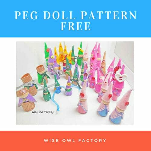 peg-doll-family-free-printable-pattern-DIY-printable