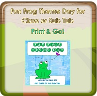 premium-area-sub-day-print-and-go-frog-day