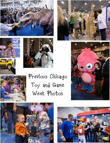 previous-chicago-toy-and-game-week-events