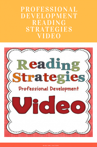 professional-development-video-reading-strategies-and-comprehension