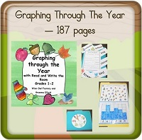 read-the-room-and-graph-all-year-187-pages