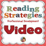 reading-strategies-professional-development-video-by-carolyn-wilhelm